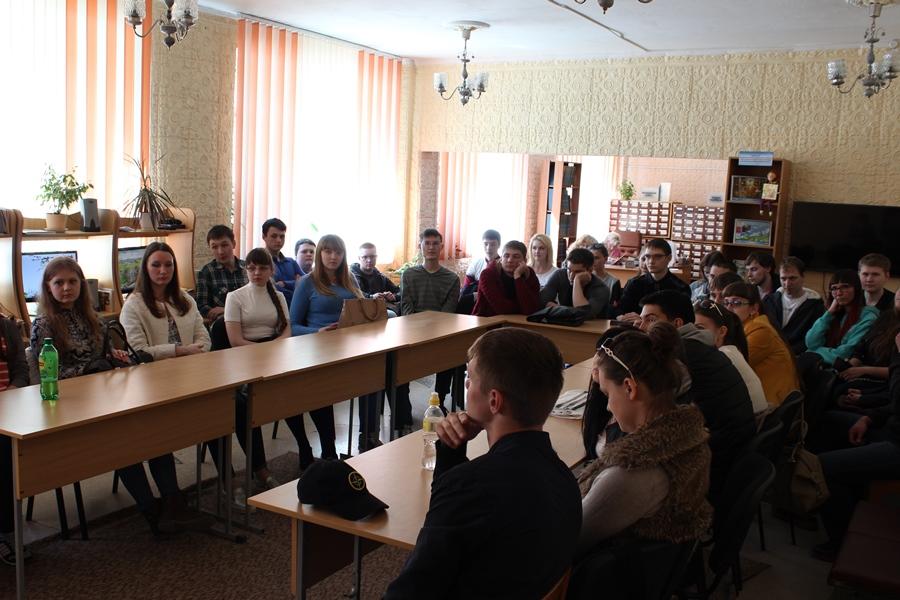Русские молодые в душе 6 фотография