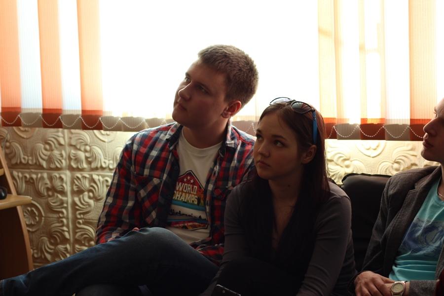 Русское с разговорами 23 фотография