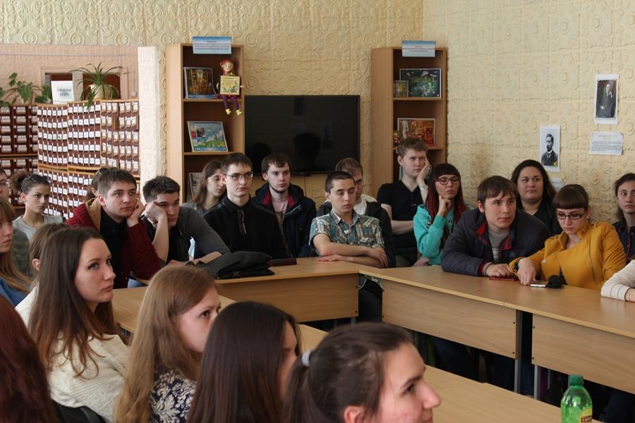 Русские молодые в душе 9 фотография