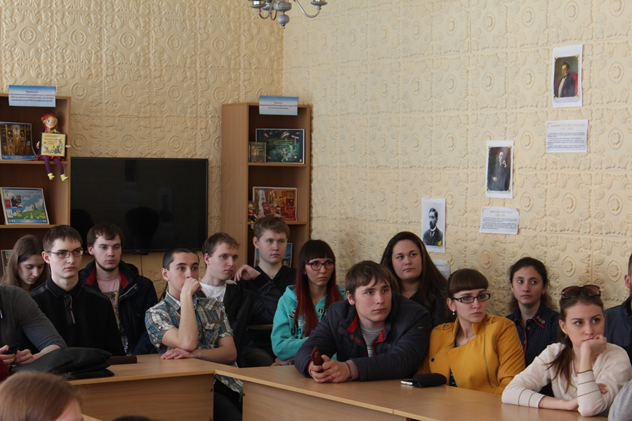 Русские молодые в душе 7 фотография